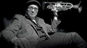 Stańko: jazzman spełniony