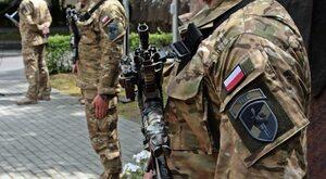 Wojsko Polskie odda honory Jaruzelskiemu