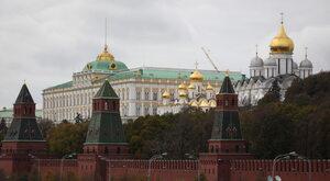 Kreml potwierdza: Rosyjscy najemnicy są w Sudanie