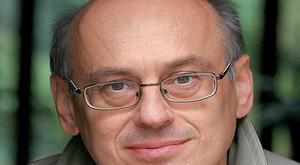 Prof. Krasnodębski: Niemcy nas potrzebują