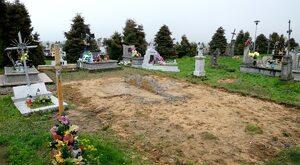 """Likwidacja pomnika UPA to """"atak na ukraińskie miejsca pamięci""""?"""