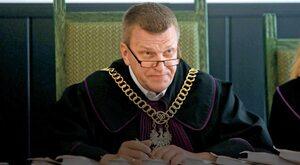 Ujawniamy dokumenty ws. sędziego Raczkowskiego