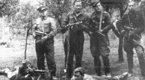 Ziemkiewicz o Żołnierzach Wyklętych