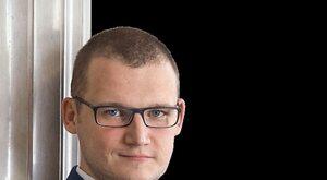 Szefernaker: To koniec Polski resortowej